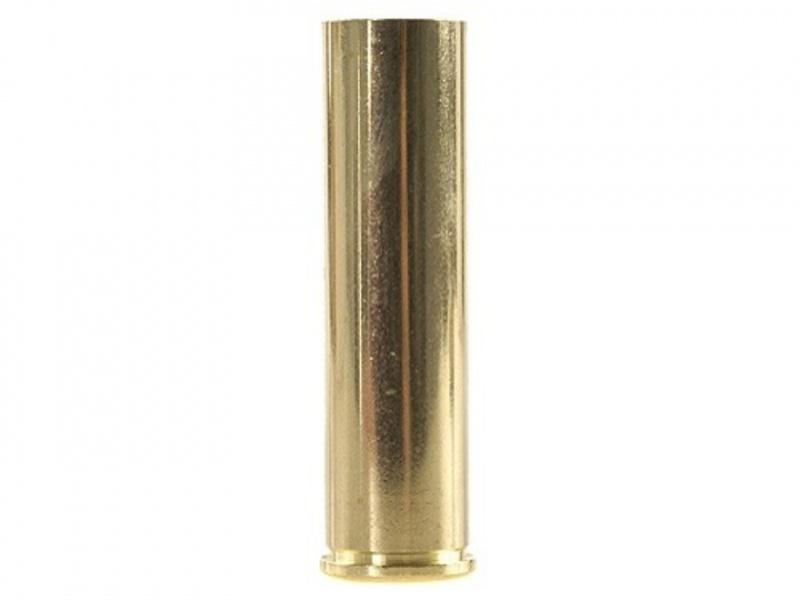 Starline 460 S & W Magnum tomhylser