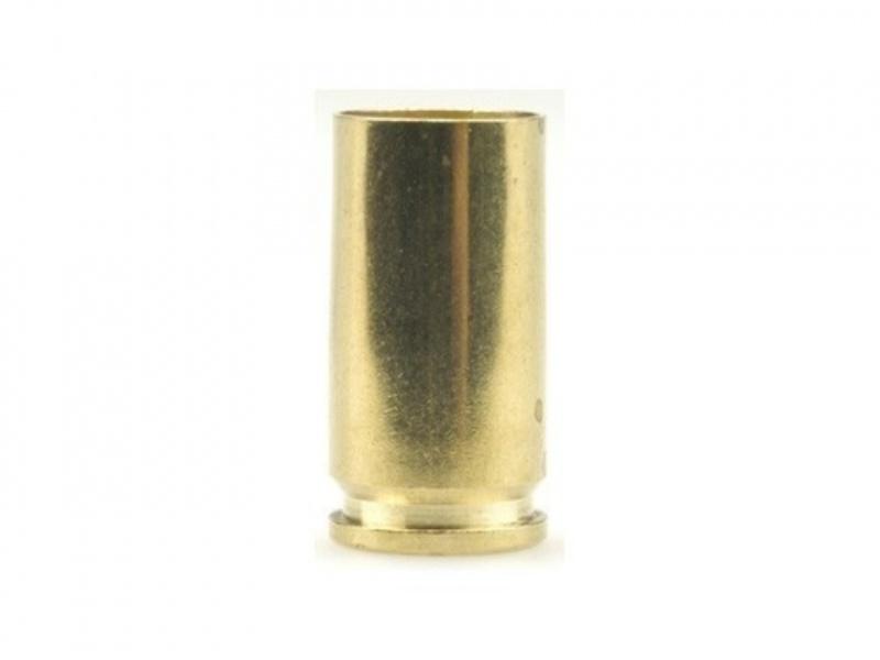 Starline 9 x 19 mm Luger tomhylser