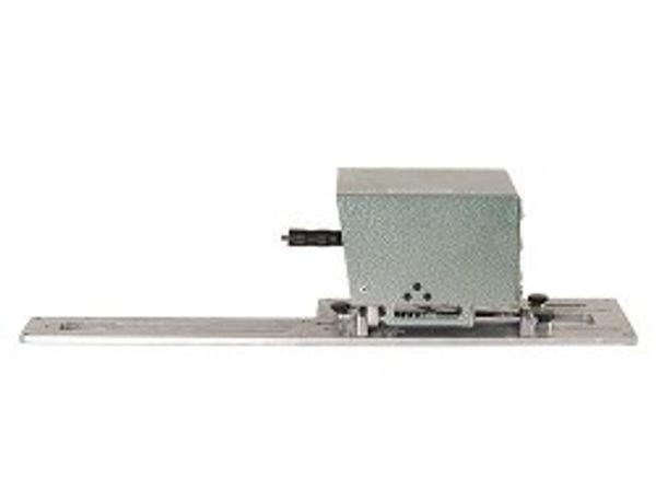 RCBS Motor 220 Volts for Trim Pro hylsetrimmer