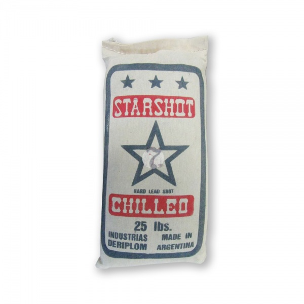 Starshot Chilled blyhagl #US3