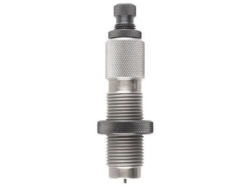 Redding 6,5 mm - 06 Neck-sizer die standard
