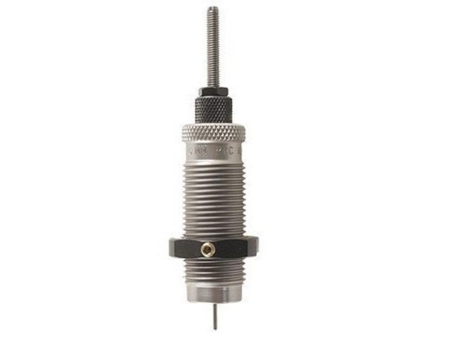 RCBS 8 x 68 mm S Neck sizer-die