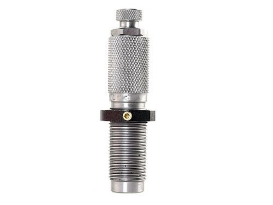 Lyman .30 kaliber Short neck expander