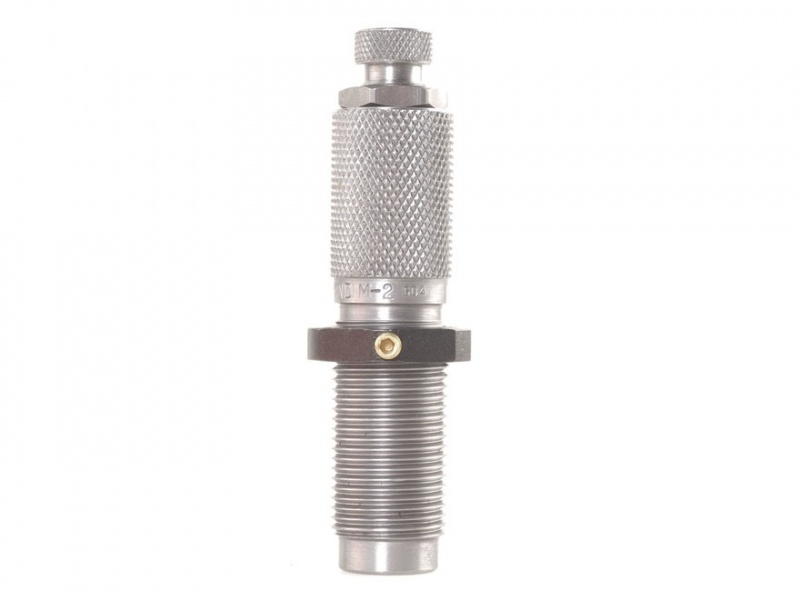 Lyman .26 kaliber neck expander