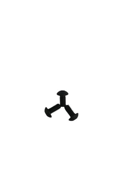 RCBS Cap screw 5-40x1/4