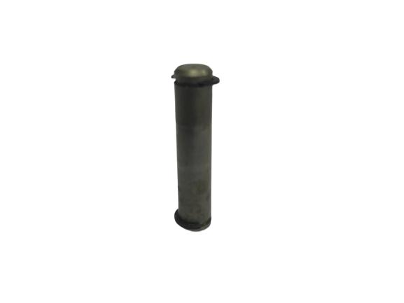 RCBS Handle pin