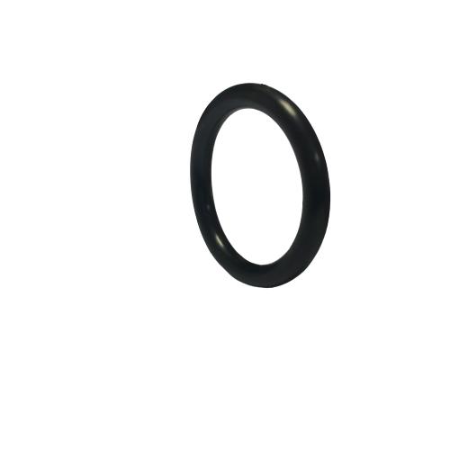 RCBS lam o-ring