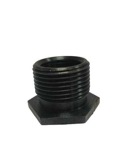 RCBS lock nut 1-1/4-12 Piggyback