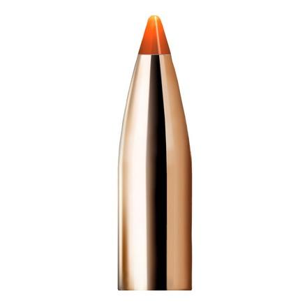 Nosler 35 grains Ballistic-Tip Lead Free .22 kal. (.224), 100 pk