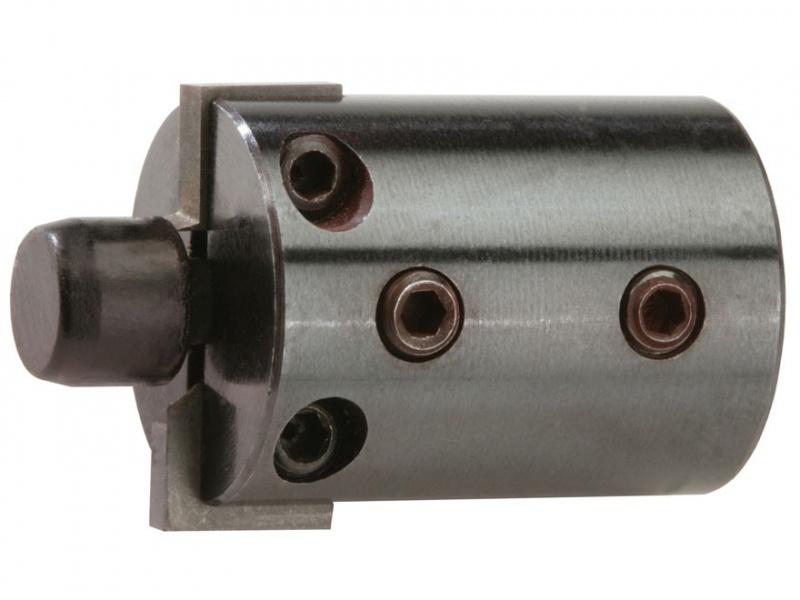Forster 3-way cutter kaliber .308