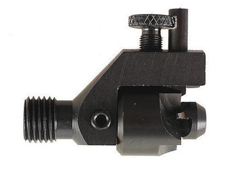 RCBS Hylsetrimmer for 3-way kaliber .375