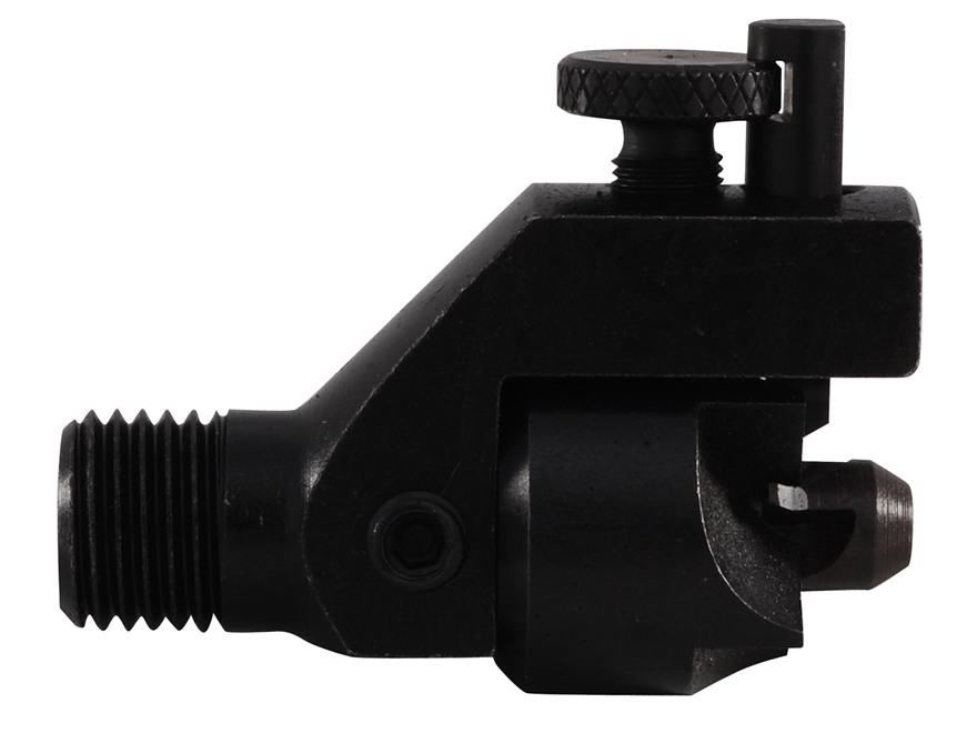 RCBS Hylsetrimmer for 3-way kaliber 6 mm
