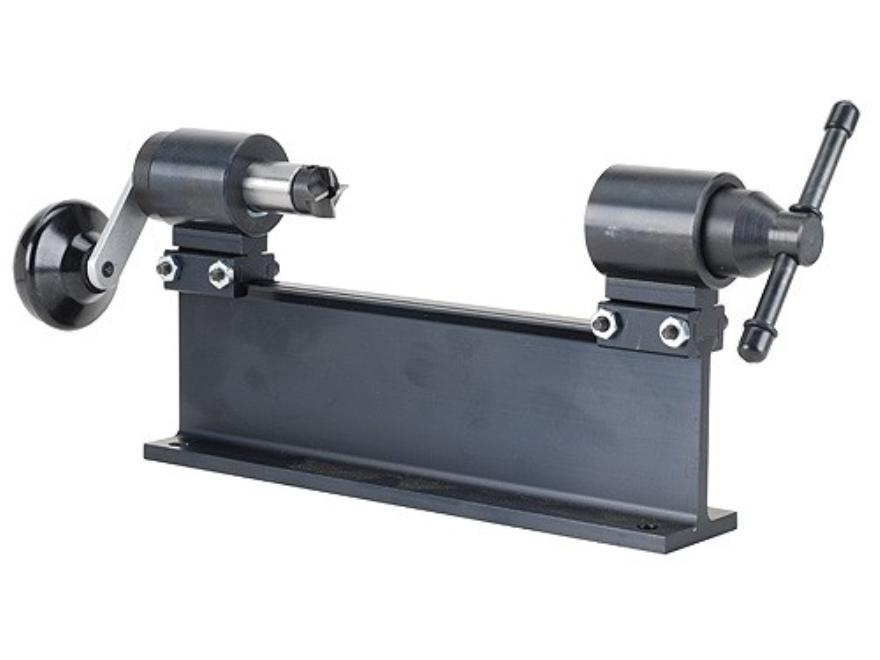 RCBS Hylsetrimmer High Capacity