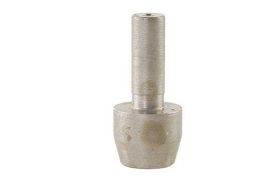 RCBS Trimmerpilot kaliber .26 (6,5 mm)