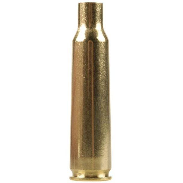 Winchester .250 Savage