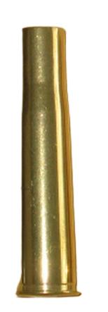 RWS 10,3 x 60 mm R tomhylser