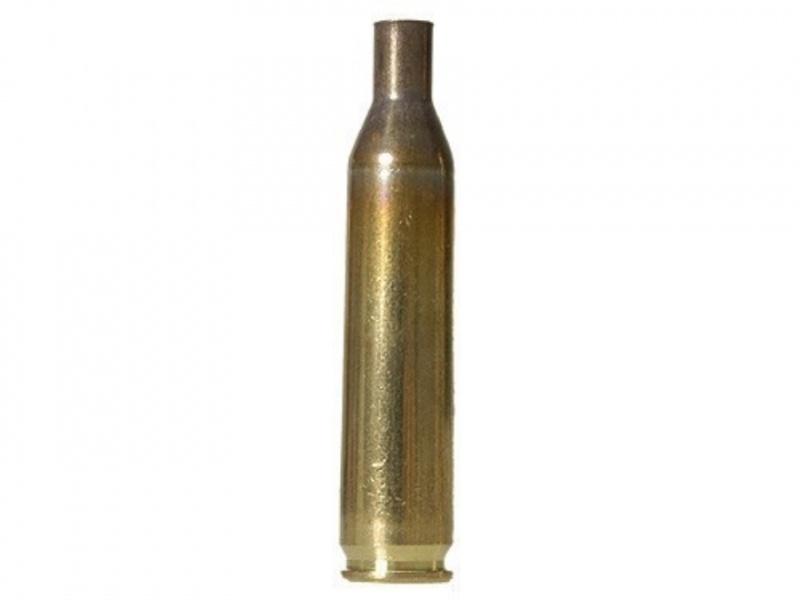 Remington .17 Remington tomhylser, 100 pk.