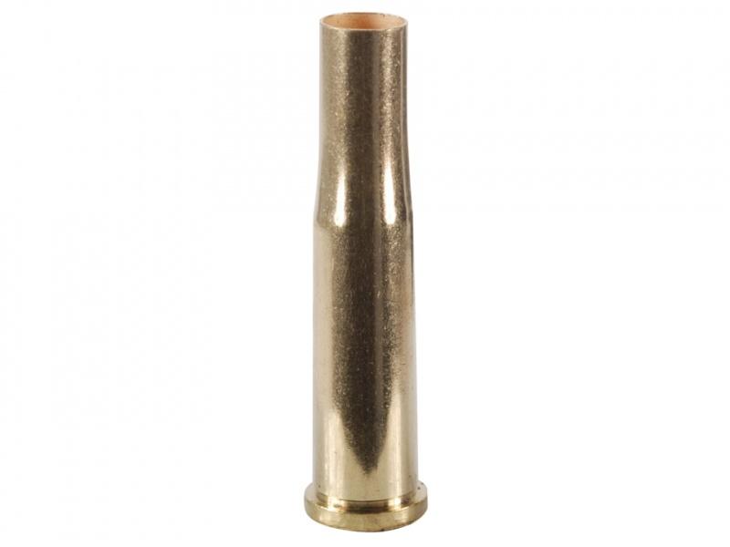 Winchester .22 Hornet tomhylser