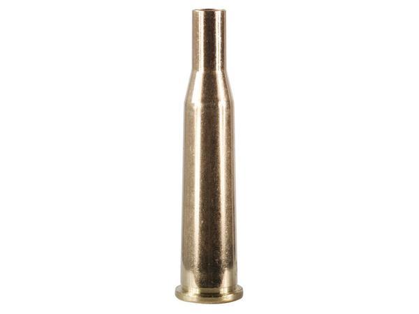 RWS 5,6 x 52 mm R tomhylser