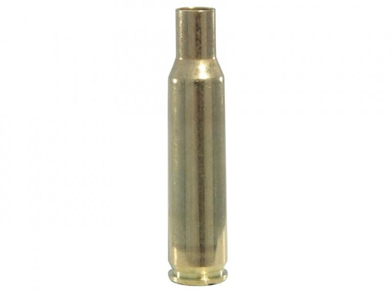 Norma .222 Remington tomhylser