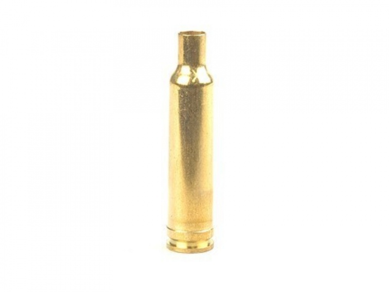 Weatherby .224 Weatherby tomhylser