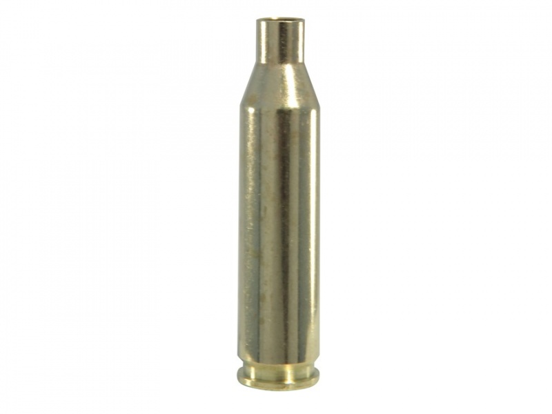 Norma .243 Winchester tomhylser