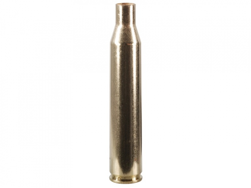 Winchester .25 - 06 Remington tomhylser