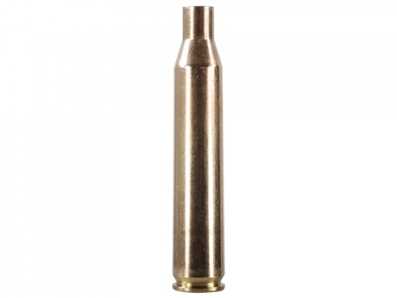 Norma .25 - 06 Remington tomhylser