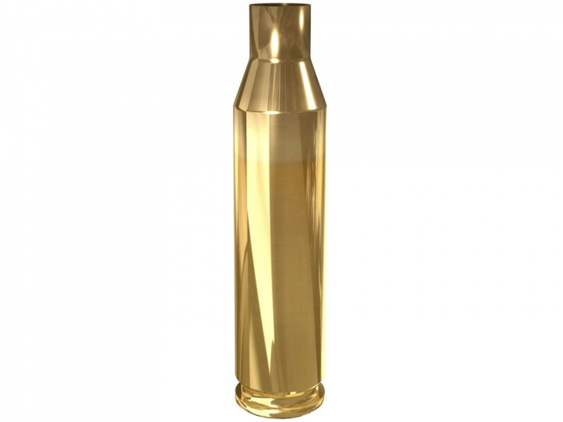 Lapua .260 Remington tomhylser