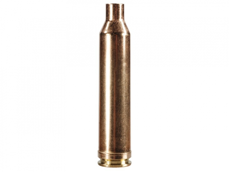 Norma .264 Winchester Magnum tomhylser
