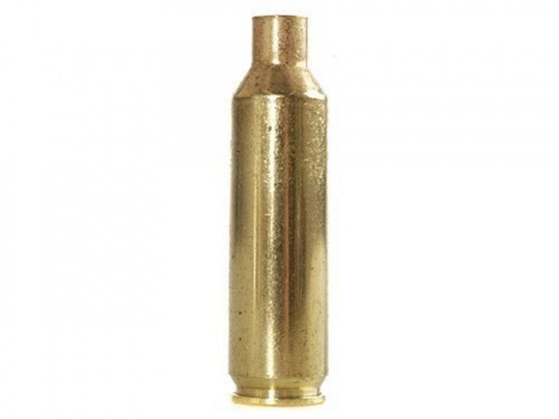 Remington .270 WSM tomhylser