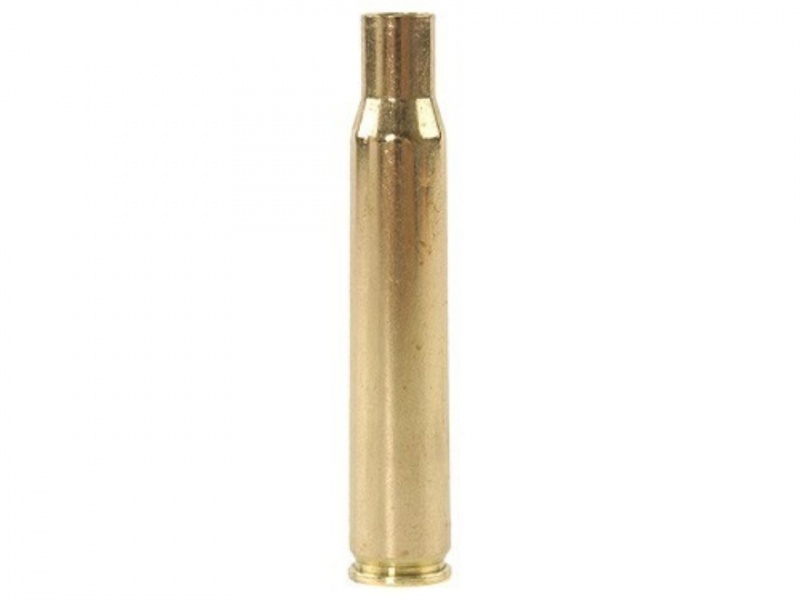 Norma .30 - 06 Springfield tomhylser