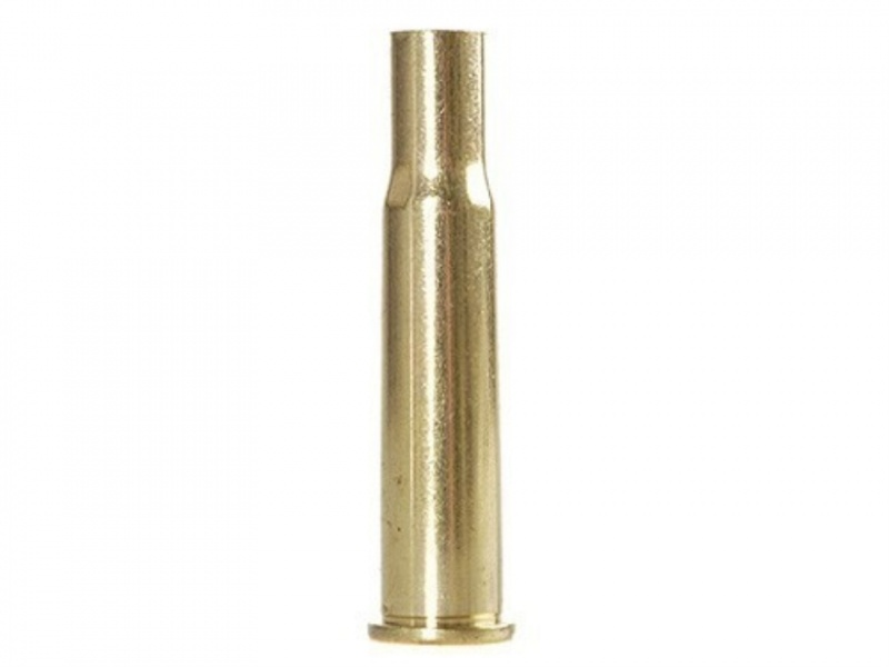 Winchester .30 - 30 Winchester tomhylser