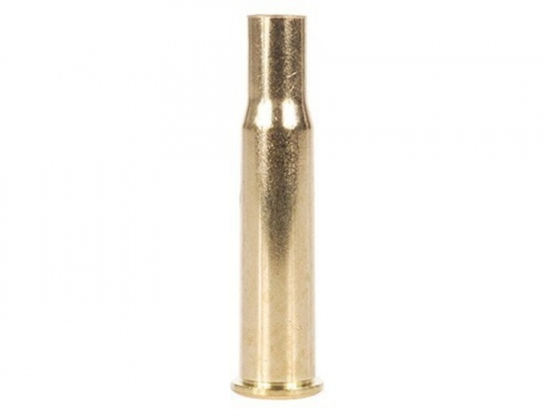 Federal .30 - 30 Winchester tomhylser