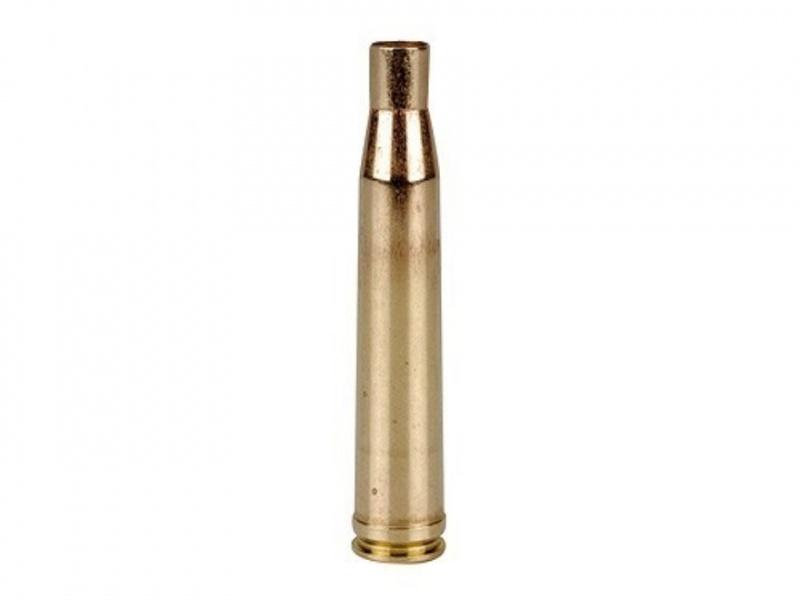 Norma .300 H & H Magnum tomhylser