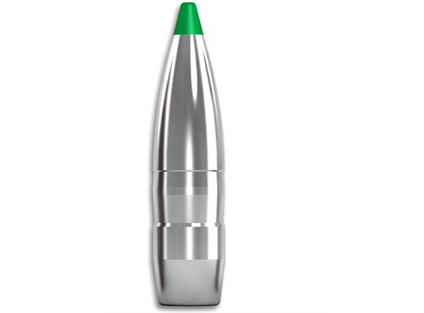 Norma 140 grains/9,1 gram EcoStrike 7 mm (.284), 50 pk.