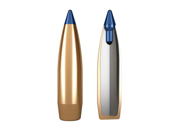 Norma 143 grains/9,3 gram BondStrike 6,5 mm (.264), 100 pk.