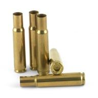 Graf .30 Remington tomhylser