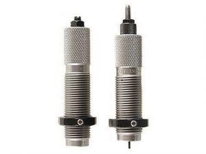 RCBS 5,6 x 50 mm R die-sett