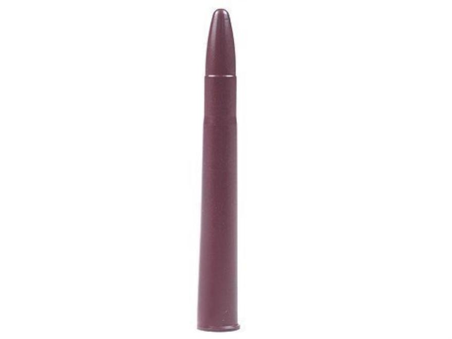 A-Zoom Klikkpatron kaliber 9,3 mm x 74 R