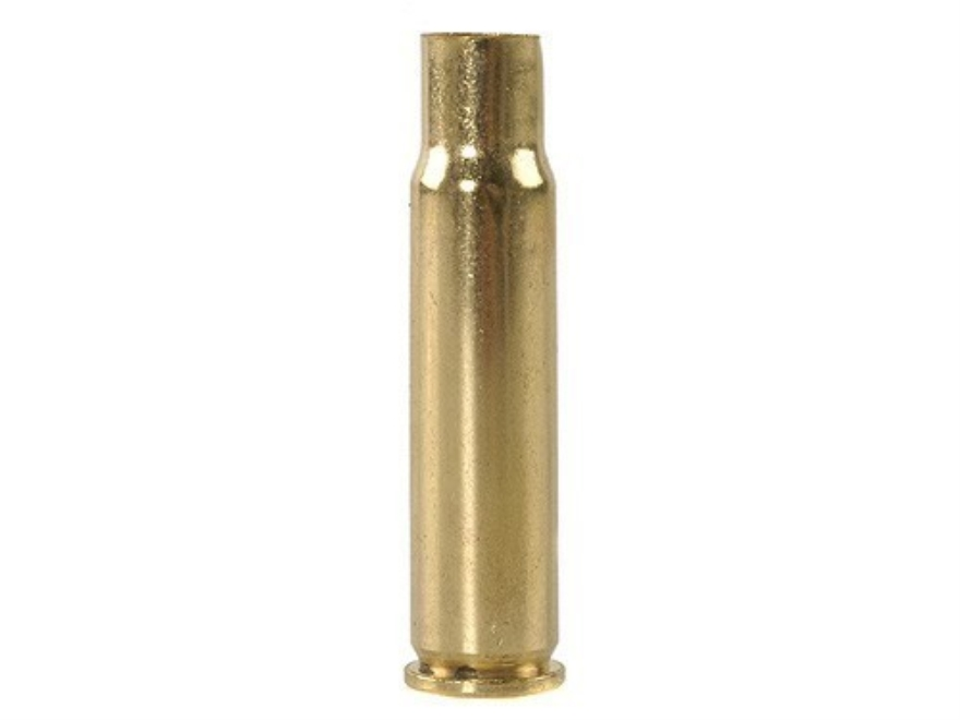 Winchester .356 Winchester tomhylser