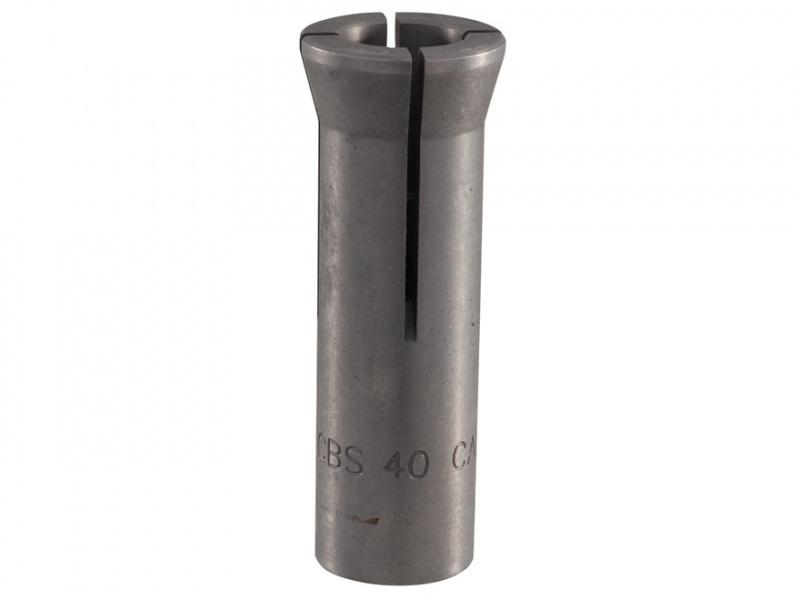 RCBS Spennhylse for kuleuttrekker kaliber .22