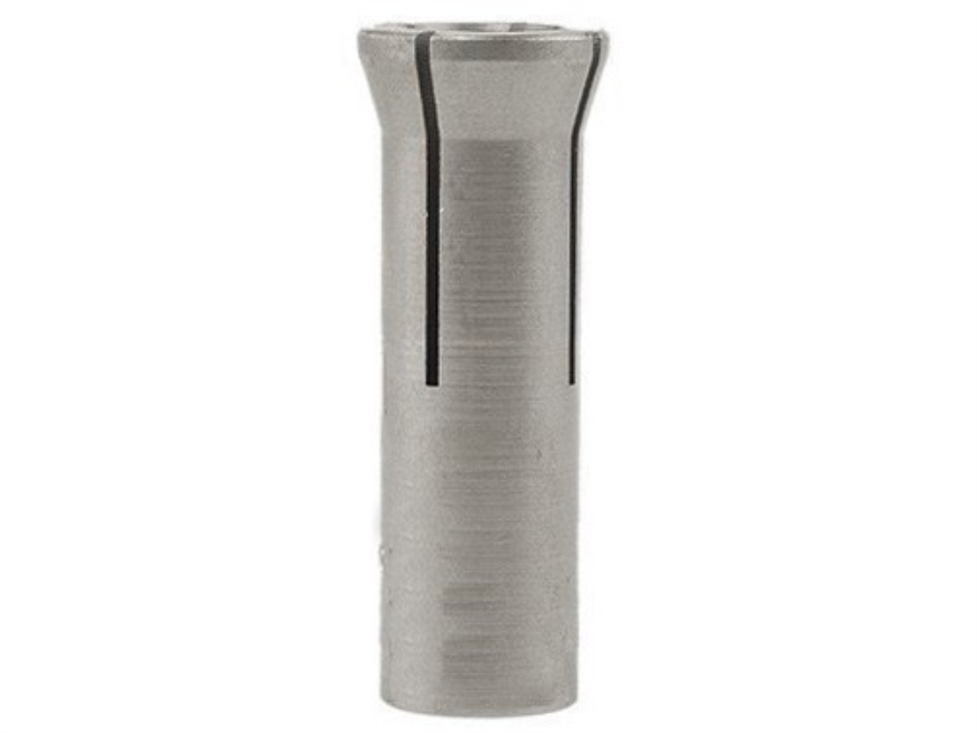 RCBS Spennhylse for kuleuttrekker kaliber 9,3 mm