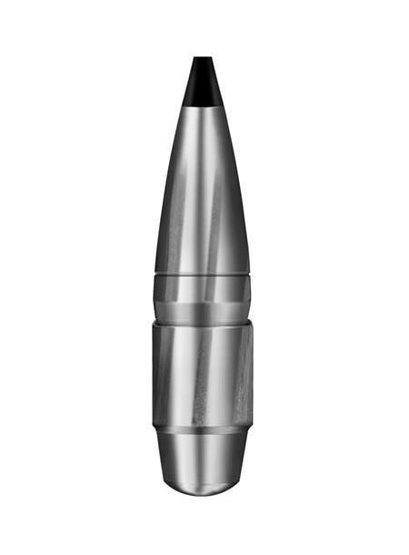 RWS 180 grains/11,7gram Speed Tip Pro 8 mm (.323), 50 pk.