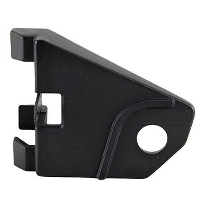 Lee Safety Primer System brakett