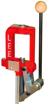 LEE Challenger Breech Lock