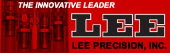 Lee Quick Trim dier for håndvåpen