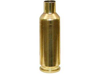 6 mm Dasher