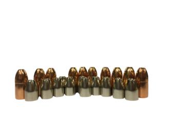 25 kaliber (251)