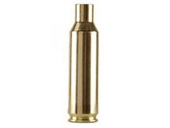 .300 Remington SAUM